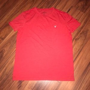Men's American Eagle Outfitters FLEX Classic Fit